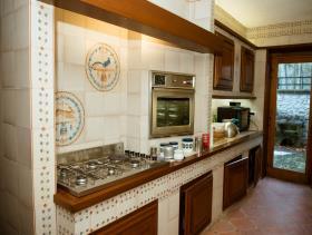 Image No.16-Villa de 4 chambres à vendre à Guardiagrele