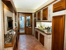 Image No.15-Villa de 4 chambres à vendre à Guardiagrele