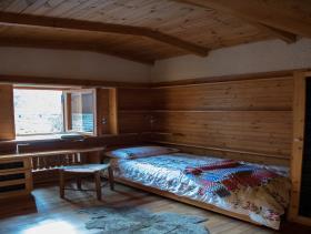 Image No.18-Villa de 4 chambres à vendre à Guardiagrele