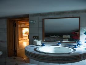 Image No.19-Villa de 4 chambres à vendre à Guardiagrele