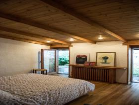 Image No.17-Villa de 4 chambres à vendre à Guardiagrele