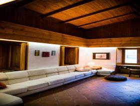 Image No.20-Villa de 4 chambres à vendre à Guardiagrele