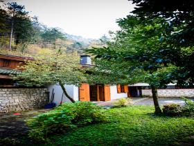 Image No.21-Villa de 4 chambres à vendre à Guardiagrele