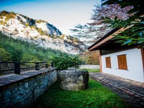 Image No.23-Villa de 4 chambres à vendre à Guardiagrele