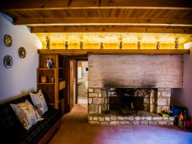 Image No.24-Villa de 4 chambres à vendre à Guardiagrele