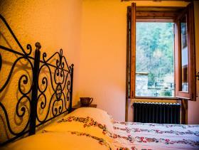 Image No.26-Villa de 4 chambres à vendre à Guardiagrele