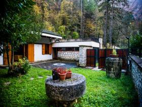 Image No.22-Villa de 4 chambres à vendre à Guardiagrele