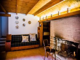 Image No.28-Villa de 4 chambres à vendre à Guardiagrele