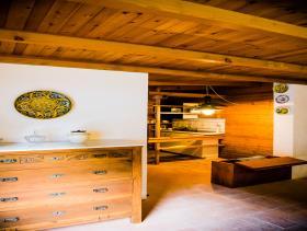Image No.27-Villa de 4 chambres à vendre à Guardiagrele