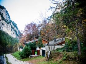 Image No.29-Villa de 4 chambres à vendre à Guardiagrele