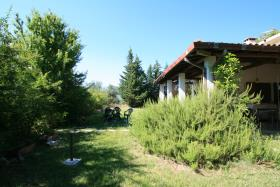 Image No.1-Villa de 5 chambres à vendre à Bucchianico