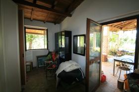 Image No.4-Villa de 5 chambres à vendre à Bucchianico