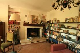 Image No.5-Villa de 5 chambres à vendre à Bucchianico