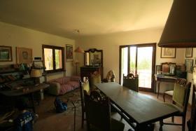 Image No.6-Villa de 5 chambres à vendre à Bucchianico