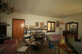 Image No.7-Villa de 5 chambres à vendre à Bucchianico
