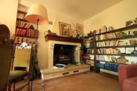Image No.8-Villa de 5 chambres à vendre à Bucchianico
