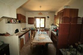 Image No.9-Villa de 5 chambres à vendre à Bucchianico