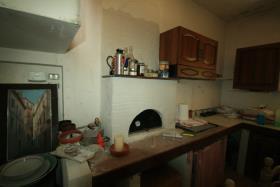 Image No.10-Villa de 5 chambres à vendre à Bucchianico