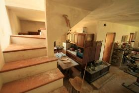 Image No.11-Villa de 5 chambres à vendre à Bucchianico