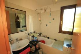Image No.12-Villa de 5 chambres à vendre à Bucchianico