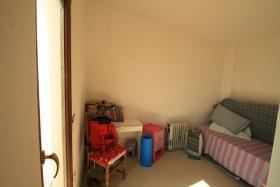 Image No.13-Villa de 5 chambres à vendre à Bucchianico