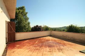 Image No.14-Villa de 5 chambres à vendre à Bucchianico