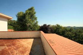 Image No.17-Villa de 5 chambres à vendre à Bucchianico