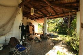 Image No.18-Villa de 5 chambres à vendre à Bucchianico
