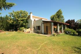 Image No.20-Villa de 5 chambres à vendre à Bucchianico