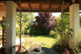 Image No.21-Villa de 5 chambres à vendre à Bucchianico