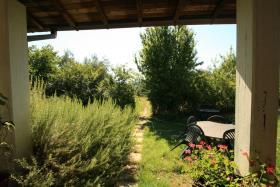 Image No.22-Villa de 5 chambres à vendre à Bucchianico