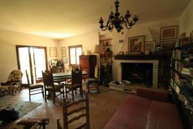 Image No.24-Villa de 5 chambres à vendre à Bucchianico