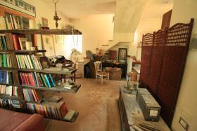Image No.25-Villa de 5 chambres à vendre à Bucchianico
