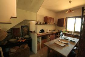 Image No.26-Villa de 5 chambres à vendre à Bucchianico