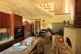 Image No.27-Villa de 5 chambres à vendre à Bucchianico