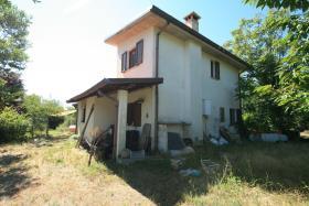 Image No.28-Villa de 5 chambres à vendre à Bucchianico