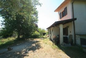 Image No.29-Villa de 5 chambres à vendre à Bucchianico