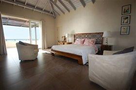 Image No.28-Villa de 4 chambres à vendre à St Peter