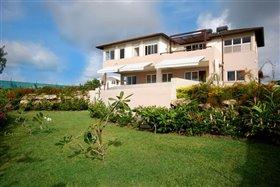 Image No.31-Villa de 4 chambres à vendre à St Peter