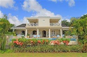 Image No.0-Villa de 5 chambres à vendre à St James
