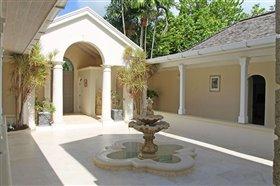 Image No.11-Villa de 5 chambres à vendre à St James