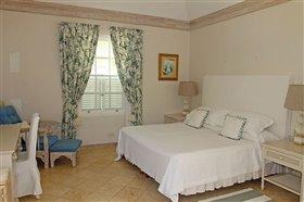 Image No.12-Villa de 5 chambres à vendre à St James