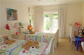 Image No.13-Villa de 5 chambres à vendre à St James
