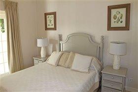 Image No.14-Villa de 5 chambres à vendre à St James