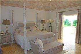 Image No.15-Villa de 5 chambres à vendre à St James