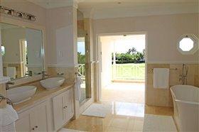 Image No.16-Villa de 5 chambres à vendre à St James