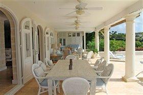 Image No.19-Villa de 5 chambres à vendre à St James