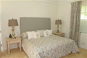 Image No.20-Villa de 5 chambres à vendre à St James