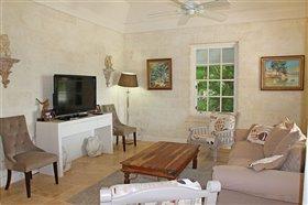 Image No.22-Villa de 5 chambres à vendre à St James