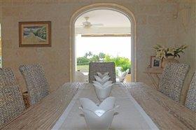 Image No.2-Villa de 5 chambres à vendre à St James
